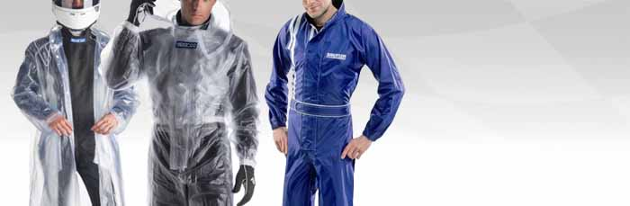 Material impermeable
