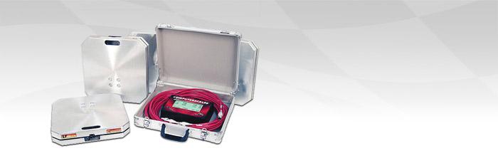 Instrumentos de calibracion