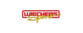 Weichers