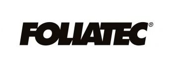 FoliaTec