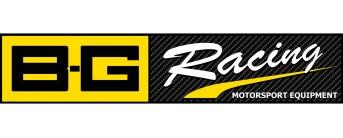 B-G Racing
