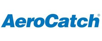 AeroCatch