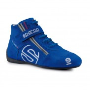 Botines Sparco Speed+ SL3
