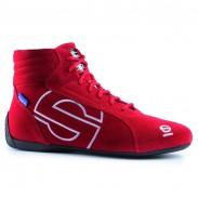 Botines Sparco Slalom SL 3