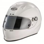 Casco de karting Sparco WTX-K