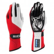 Guantes Sparco Force RG-5