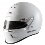 Casco B2 RC31 Racing