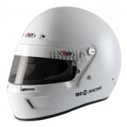 Casco B2 RC51 Racing