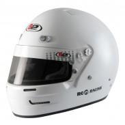 Casco B2 RC21 Racing