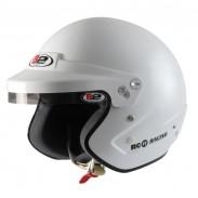 Casco B2 RC11 Racing