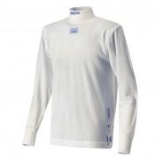 Camiseta interior de manga larga Sparco Soft Touch