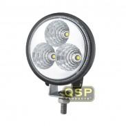 Iluminación led general para conducción QSP