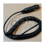 Adaptador de iluminación LED para la toma de 12V de QSP