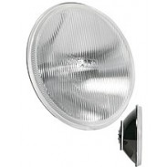 Ópticas PIAA de diámetro Ø 150 mm