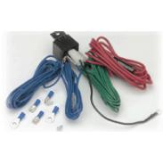 Kit de instalación eléctrica de los faros