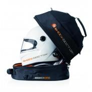 Bolsa para casco Power Dry