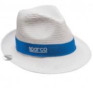 Sombrero Sparco