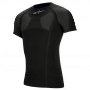 KX Short Sleeve Top