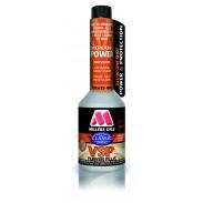 VSPe Power Plus de 250 ml Millers Oils