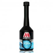 Aditivo Engine Flush de 250 ml Millers Oils