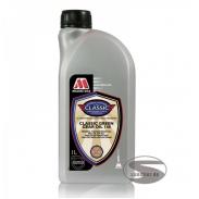 Classic Green Gear Oil 140 de Millers Oils