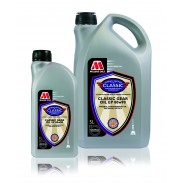 Classic Gear Oil EP 80W90 de Millers Oils