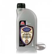 Classic Millerol M30 de Millers Oils
