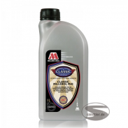 Classic Millerol M40 de Millers Oils