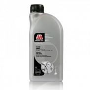 XFS 5W50 FULL SYNTHETIC de Millers Oils