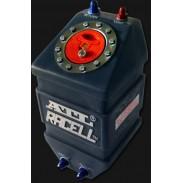 Depósito de combustible ATL de 10L FIA