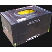 Depósito de combustible ATL de 80L FIA