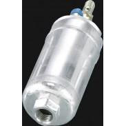 Bomba de alta presión Bosch HP 200L/h de 5 bar