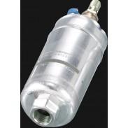 Bomba de alta presión Bosch HP 200L/h de 8 bar