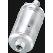 Bomba de alta presión Bosch HP 165L/h de 5 bar