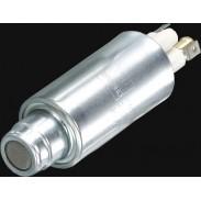 Bomba de baja presión Walbro 401 LP 110L7h de 1,5 bar