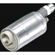 Bomba de baja presión AC LP salida JIC -6 126L/h de 0,21 bar