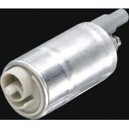 Bomba de baja presión AC LP 126L/h de 0,21 bar
