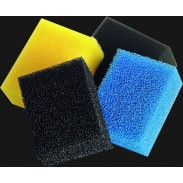 Espuma azul (para diesel, agua o metanol)