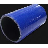 """Manguera de repostaje de silicona de 2,25"""" (57,15 mm)"""