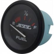 Indicador del nivel de combustible