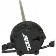 Sonda de medición Voltage de 0,25 a 4,75 V