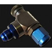 Válvula de apagado automático -6