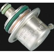 Válvula de regulación de presión de 4 bar