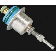 Válvula de regulación de presión ajustable entre 3,5 y 5,5 bar
