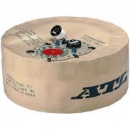 Depósito ATL para BMW M3 (E36) 70 L