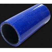 """Tubo de silicona de 1,5"""""""