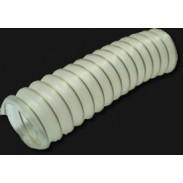 """Tubo de ventilación de 1,5"""" (38,1 mm)"""