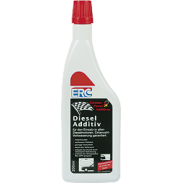 Aditivo diesel performance de 200 ml ERC