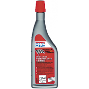 Aditivo oldtimer performance de 200 ml ERC