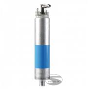 Bomba de combustible eléctrica universal E3L 360 L/h